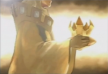 carrying_crown.png