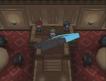 dento_gym_trainers.png