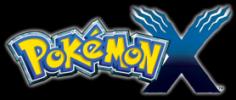 Pokémonx_logo.png