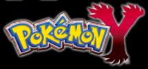 Pokémony_logo.png