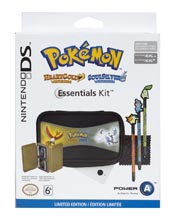 Gamestop-HGSS-DS-Kit
